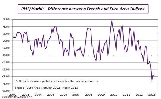 EA-2013-March-spreadF-ea