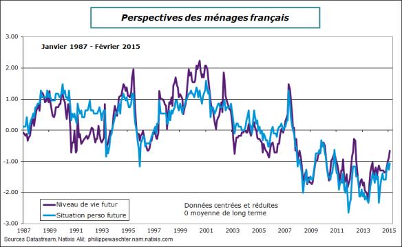 France-2015-fevrier-perspectives-menages