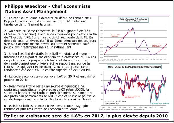 italie-croissan_T3-2017